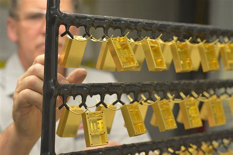 Plating Racks by Plating Methods Tooling Design Rack Plating