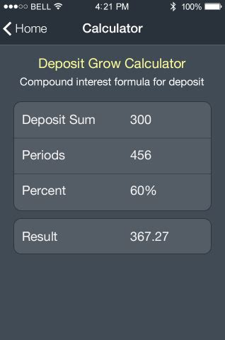 create your own adp tax payroll hourly paycheck