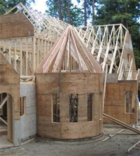 buildeazy free woodworking plans free greenhouse plans with instructions