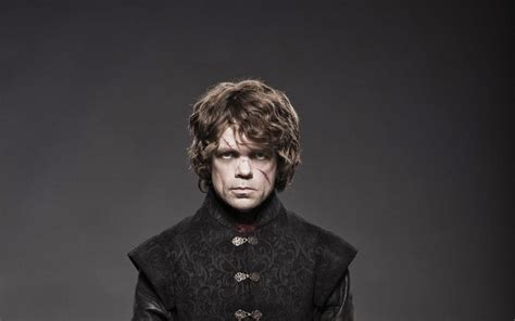 Of Thrones Lannister tyrion lannister wallpaper www pixshark images