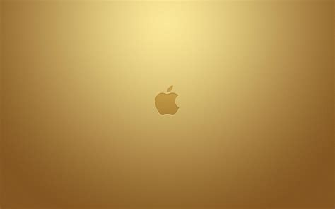 Macbook Terbaru Gold gold color wallpapers wallpaper cave