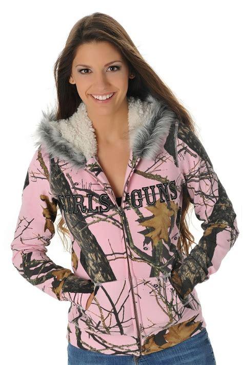 pink mossy oak jacket mossy oak up 174 pink fur hoodie camo nursery this