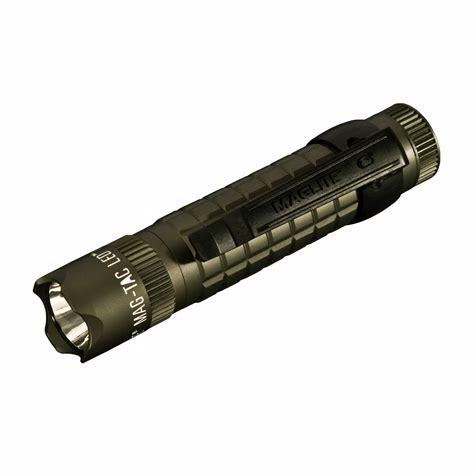 tac light flash light maglite mag tac light sg2lrb6 ebay