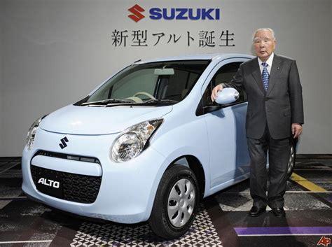 Suzuki Osamu Osamu Suzuki 2009 12 16 5 10 32 J Cul