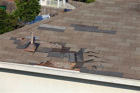 Residential Roof Repair Residential Roof Repair Preferred Roofing