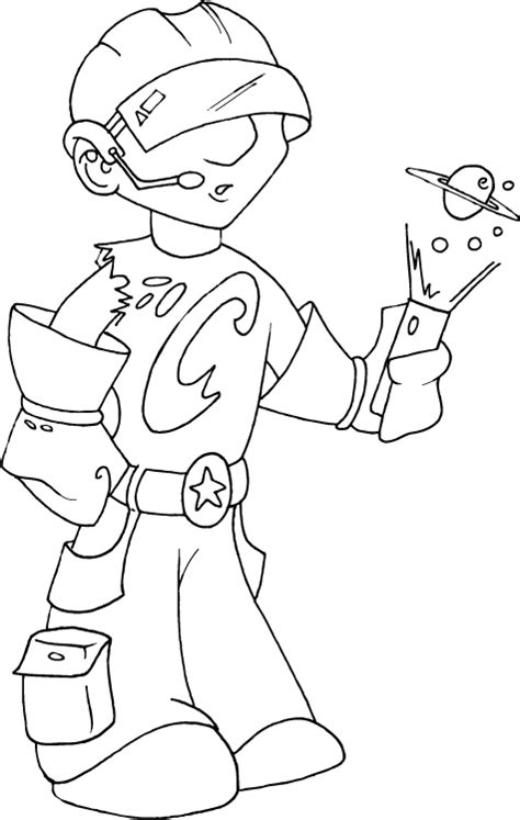 coloring pages of cool stuff coloring pages of cool things freecoloring4u com