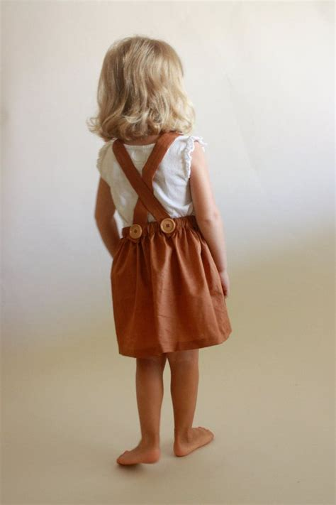 pattern pinafore dress best 25 pinafore pattern ideas on pinterest draft 2011