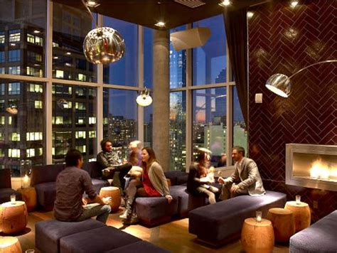 top bars in soho nyc best of new york jimmy at the james hotel is the best rooftop bar ny daily news