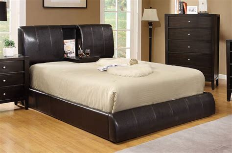 queen rollaway bed queen size rollaway bed 28 images best queen size