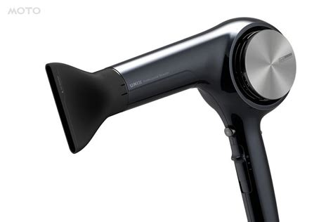 Hair Dryer Priceline 79 best salon hair dryers images on dryer