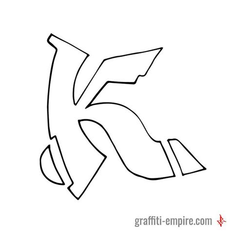 graffiti letter  images   styles letras
