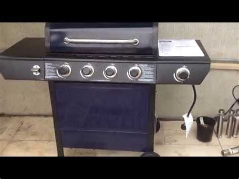 backyard grill assembly walmart backyard grill assembly service in dc md va by furniture assembly experts llc
