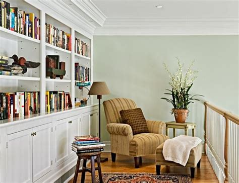reading nook jewels at home 17 cozy reading nooks design ideas corner reading nooks and traditional