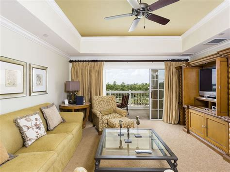1 bedroom apartments near disney world reunion resort apartment near walt disney vrbo