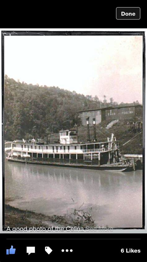 boat r at somerset dam 17 best images about steamboats on pinterest tennessee