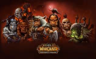Wow warlords of draenor upgraded draenei model gt gamersbook
