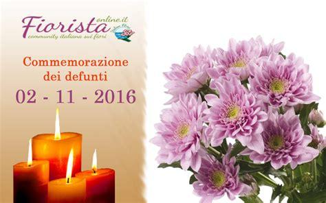 fiori per i morti fiorista consegna e spedisce fiori piante a domicilio