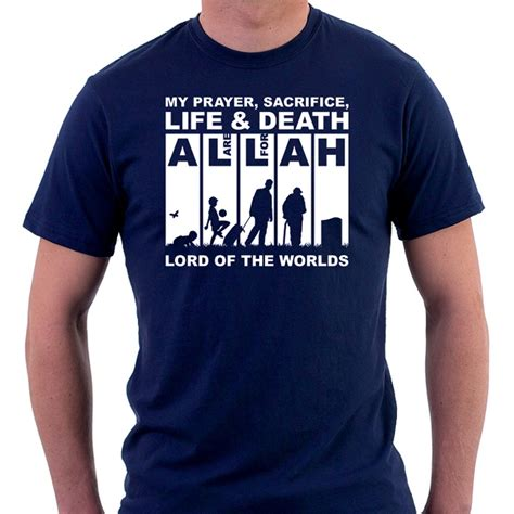 T Shirt Islam 1000 images about t shirt dakwah siri 1 on