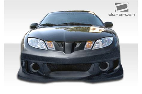 2005 pontiac sunfire kits 2005 pontiac sunfire kits ground effects rvinyl
