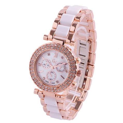 Jam Tangan Wanita Cewek Alexandre Christie 2477ls Biru tren jam tangan wanita 2016 keren dan terbaru trend dan model terbaru