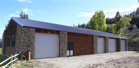 farm sheds large  small farm sheds  barns