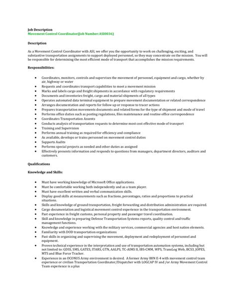 duties of a data inventory analyst resume best