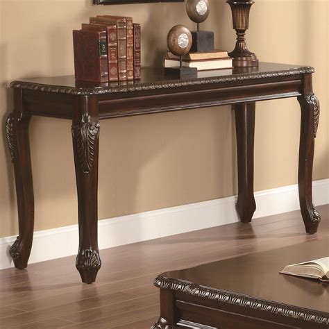 solid wood sofa table solid wood sofa table sofa table design barnwood