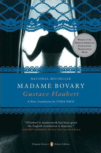 madame bovary penguin clothbound 0141394676 madame bovary penguin classics deluxe edition by gustave flaubert paperback barnes noble 174