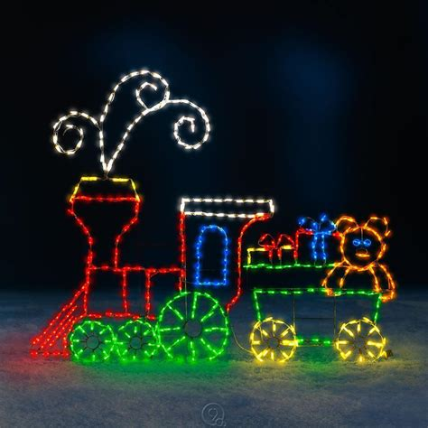 outdoor animated decorations animated outdoor decorations