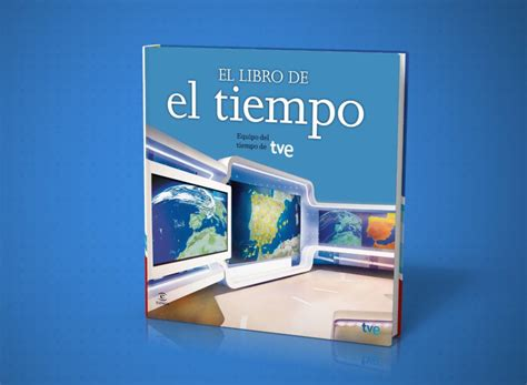 libro el tiempo the el libro de el tiempo atrapados en el tiempo