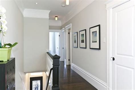 wood trim vs white trim the look i want dark bamboo floors white trim eggshell