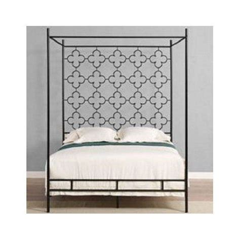 bdsm bed frame 1000 images about cool living space on pinterest
