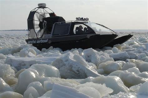 fan boat tours near orlando 17 best images about airboat on pinterest boats