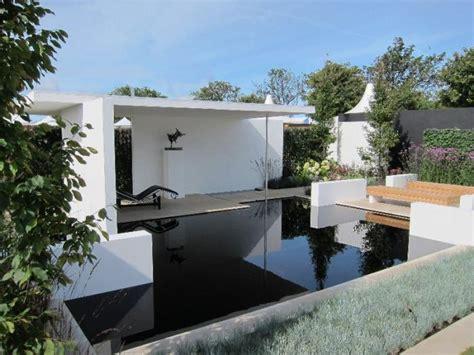 paul richards garden design garden designers shropshire