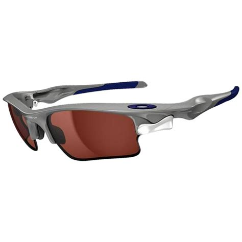 best price oakley sunglasses best price oakley sunglasses www tapdance org