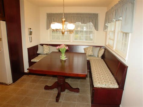 kitchen bench seating ideas kitchen booth seating ideas ppi