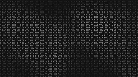 Home Design 3d Pc Mega hd white pixel on black background wallpapers wallpapersbyte