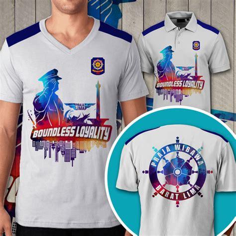 design baju untuk group sribu jasa desain seragam kantor baju kaos murah berkualit