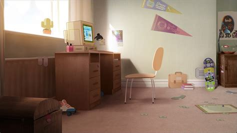 gumballs room gumball s room must see by waniramirez on deviantart