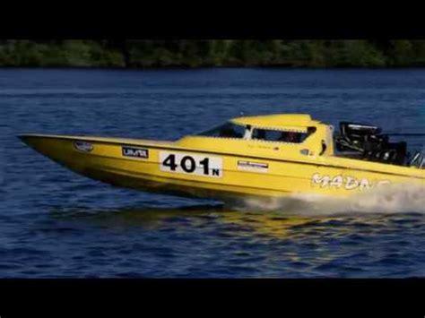 youtube fast boats pretty fast boats youtube