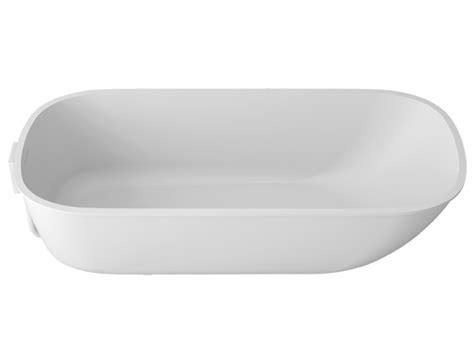 Baignoire Largeur 65 by Baignoires Modernes En Surface Solide Baignoires En R 233 Sine