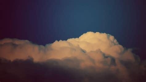 imagenes lindas fondos fondos de pantalla de lindas nubes tama 241 o 1280x1024