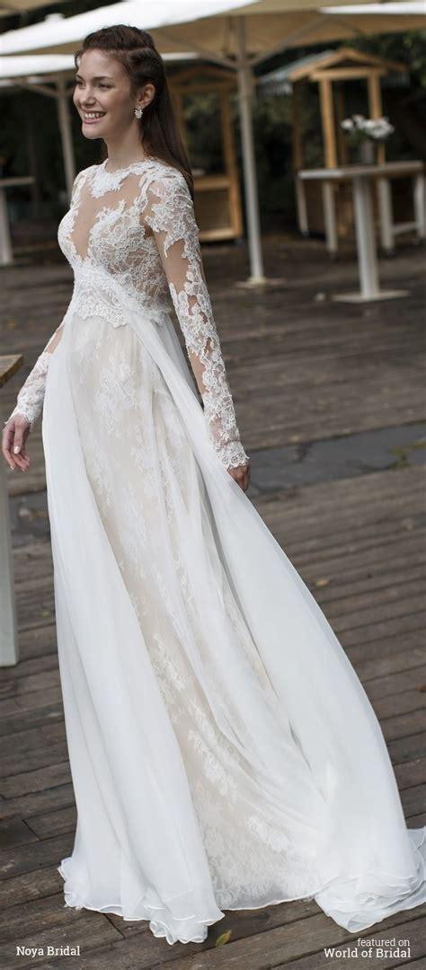 Noya Dress noya bridal 2016 wedding dresses world of bridal