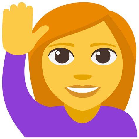 imagenes de uñas emoji im 225 genes de emojis para imprimir jugar y decorar