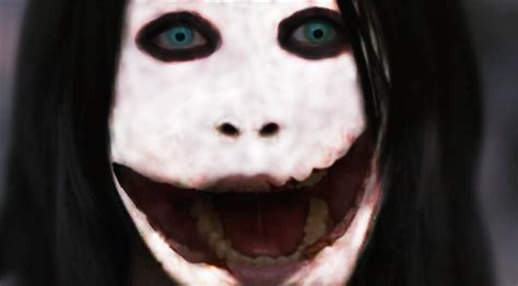 imagenes reales de jeff jeff the killer by ppeari on deviantart