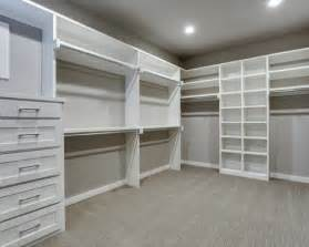 how to remodel a closet 16 149 walk in closet design ideas amp remodel pictures houzz