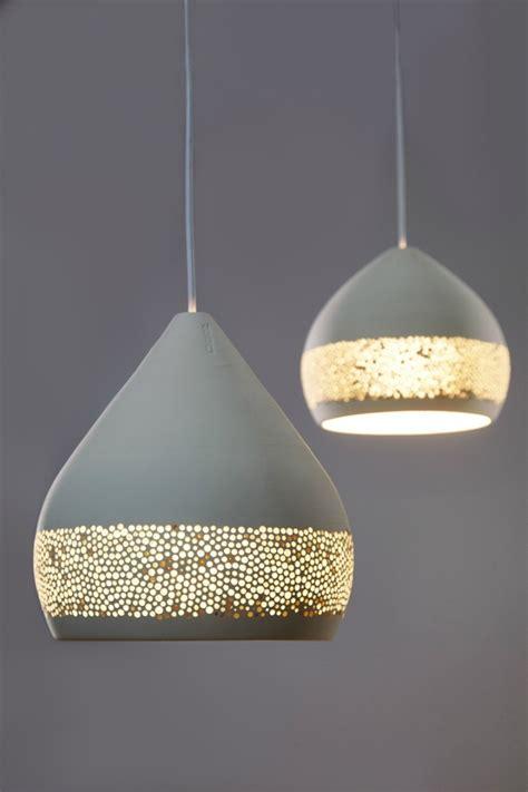 ceramic lights spongeoh l by pott 187 retail design