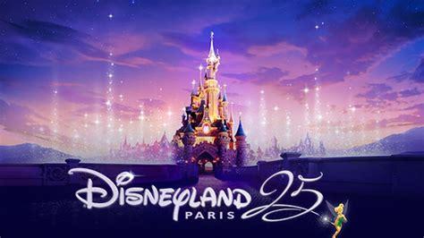 Ranch House Plan by Disneyland Paris Bons Plans