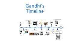 mahatma gandhi biography timeline gandhi timeline images reverse search