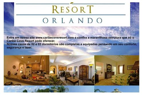 coupons for caribe cove resort orlando
